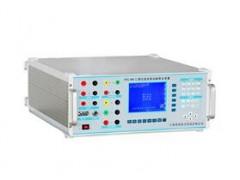 GCL-301 三相交直流指示仪表检定装置