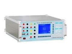 GCL-302 多功能交流采样校验装置