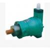 HY71P01-LP,HY80P01-LP, 轴向柱塞泵