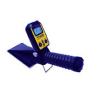 RadEye AB100 便携式α、β表面污染测量仪