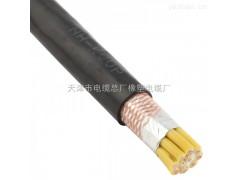 KFV耐高温电缆厂家