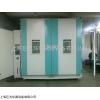 JW-1502 哈爾濱步入式恒溫恒濕試驗室