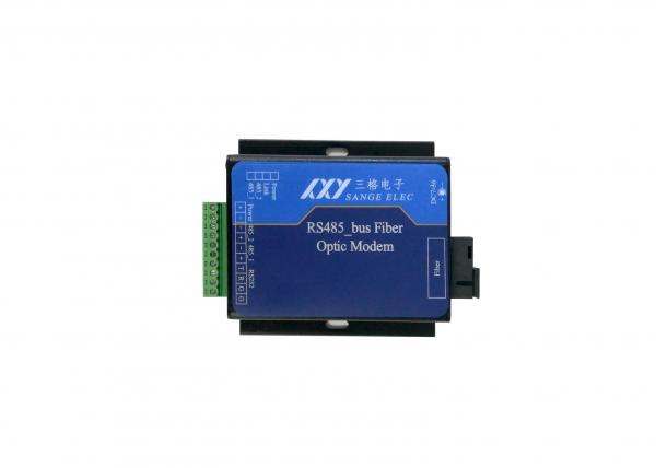 可以代替rs-232到rs-485/422接口转换器或光电隔离器,并提供了优良的