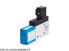VN-07-M-T3-PI4-VI4-RO1 FESTO真空发生器气口规格,费斯托性价比高