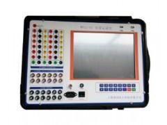 WFLC-VI 便携式电量记录分析仪