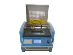 GJC-3000B型全自动缘油介损测试仪