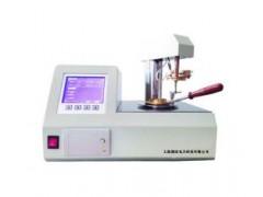GJC-3000D型全自动缘油闭口闪点测试仪