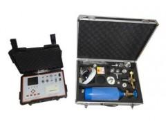 GSF-2000A型 SF6气体密度继电器测试仪