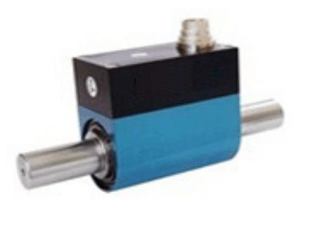传感器       产品特点     feature    l 电阻应变片敏感元件和集成