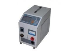GCDT-3856型 蓄电池放电监测仪