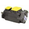 PV2R21-41-14,PV2R21-41-17, 双联叶片泵