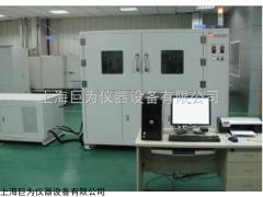 JW-MC-30 浙江脈沖試驗臺