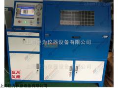JW-ZDBP-10 浙江计算机控制全自动爆破试验台