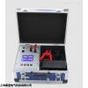 JY44B 直流電阻測試儀價格