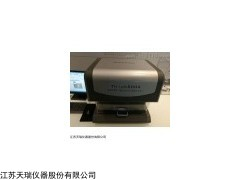 Thick800A 无损伤镀层测厚仪价格