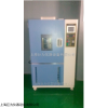 JW-HS-2001 成都恒定湿热试验箱