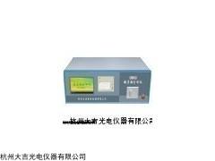 WGJ-III 微量铀分析仪价格