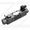 4WRH16W50-30B  4WRH25W50-30B   华德电液比例换向阀