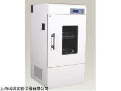 PY-1102C 上海培因双层小容量恒温摇床PY-1102C