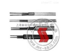 上海自动化仪表三厂TX热电偶补偿导线
