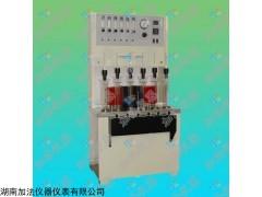 JF12580 加抑制剂矿物油绝缘油氧化安定性测试仪