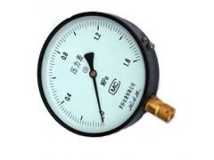 宿迁仪器设备检验压力表校准计量