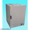 BPG-9100AH 上海培因高溫干燥箱BPG-9100AH