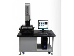 银川实验室仪器设备校准计量要求规章