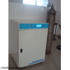 BPN-80RHP 遠紅外CO2培養箱二氧化碳水套式