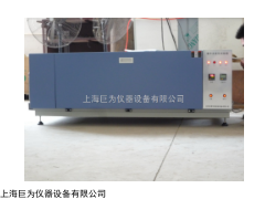 JW-UV-100 上海紫外光老化试验箱