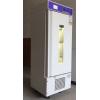 单开门冷光源光照培养箱ZGZ-450-L