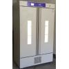 双开门冷光源光照培养箱ZGZ-600-L