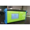 环保手持式工地扬尘检测仪带CPA证书