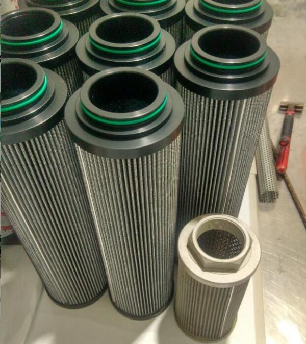 等滤芯,      适用于,钢厂,电厂,风电,隧道盾构机,陶瓷压机滤芯,除尘