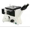 JXD-202高档研究型倒置金相显微镜
