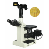 JXD-20电脑型金相显微镜