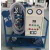 SDJY-100 承修承裝真空濾油機