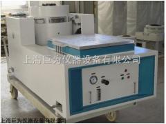 JW-ZD-5000  上海电磁振动试验台