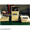 JW-ZD-500 安徽电脑控制电子振动试验台