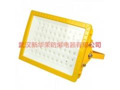 HRT97-180w 防爆免維護防塵LED燈200w