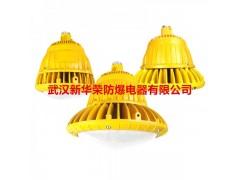 HRD92-120 化工厂LED防爆平台灯120w