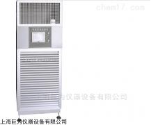 JW-TH-16 重庆温湿度控制主机
