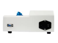 KN-COD20 化学耗氧量cod测定仪