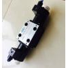 34EC-H6B-Z,34BC-H6B-Z, 電磁換向閥