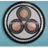 VV32-3*16钢丝铠装铜芯电缆