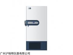 DW-86L578J 海尔生物院校超低温冰箱