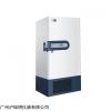 DW-86L828J 超低溫冰箱