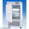 JW-YP-500 天津稳定性试验箱