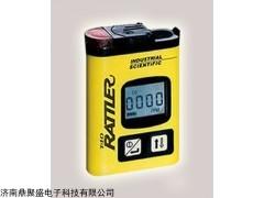 T40 防窒息井下用便携式T40一氧化碳检测仪