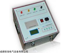 接地电阻测试仪承装修试电力设施四级